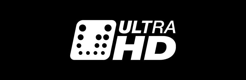Heimkino-Beamer-Ultra-HD-4K59395ef645dcd