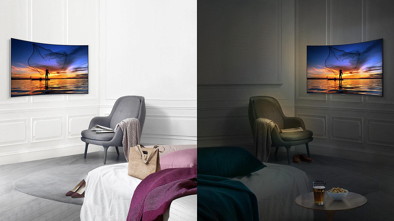 Samsung_Q7C_Contrast