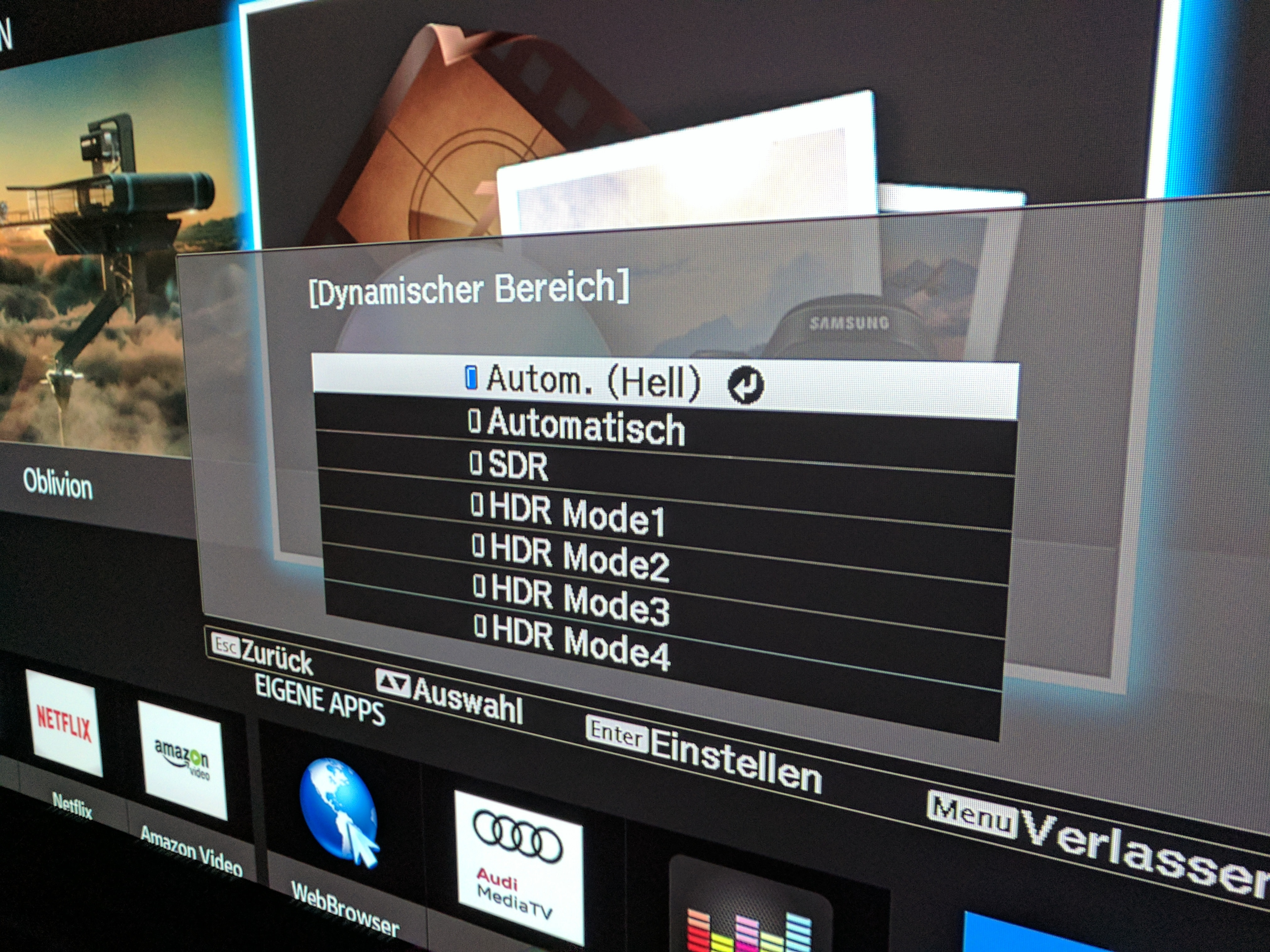Epson-automatisch-hell-Modus-TW7300-TW9300-TW9300W-firmware109