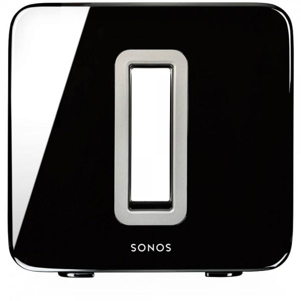 SONOS SUB Wireless Multiroom HiFi Subwoofer