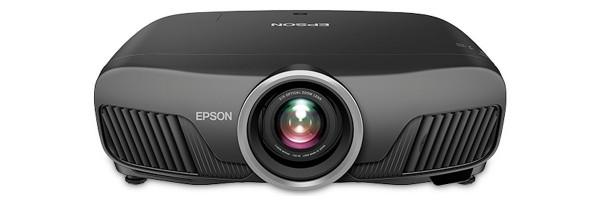 EPSON EH-TW9300 4K Ultra HD Heimkino Beamer