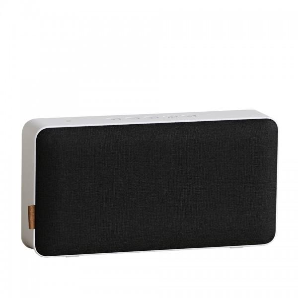Auswechselbares Frontpanel für MOVEit Lautsprecher (versch. Farben)