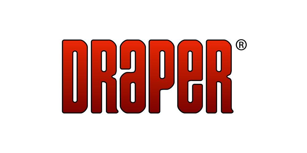 Draper / Euroscreen