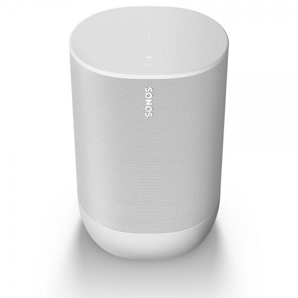 SONOS Move Wireless Multiroom HiFi Lautsprecher