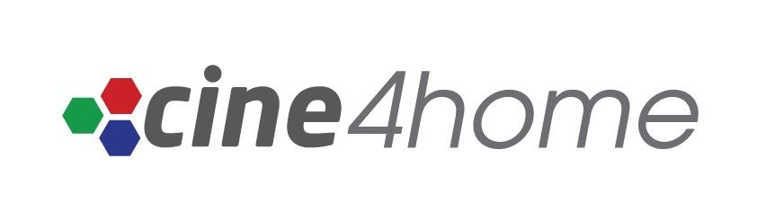 Cine4Home-Logo