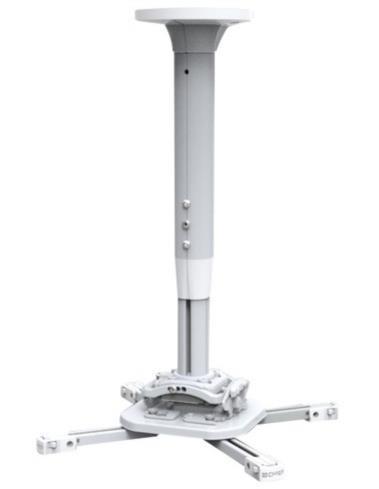 CHIEF KITEC Universaldeckenhalter Höhenverstellbar