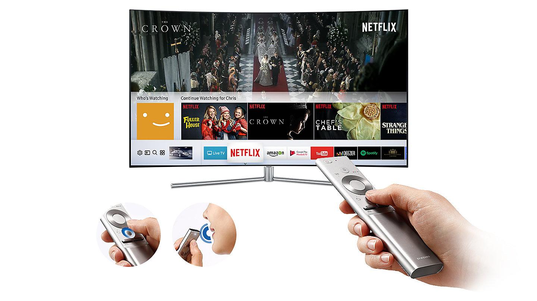 Samsung_Q7C_Remote