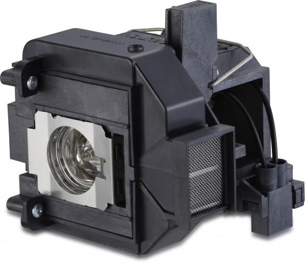 EPSON ELPLP69 original Ersatzlampe für EH-TW9200/W, EH-TW7200, EH-TW8100, EH-TW9100/W, EH-TW9000/W