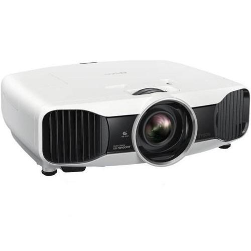 EPSON EH-TW8100 Full HD 3D Heimkino Beamer