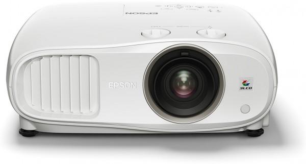 EPSON EH-TW6800 Full HD 3D Beamer