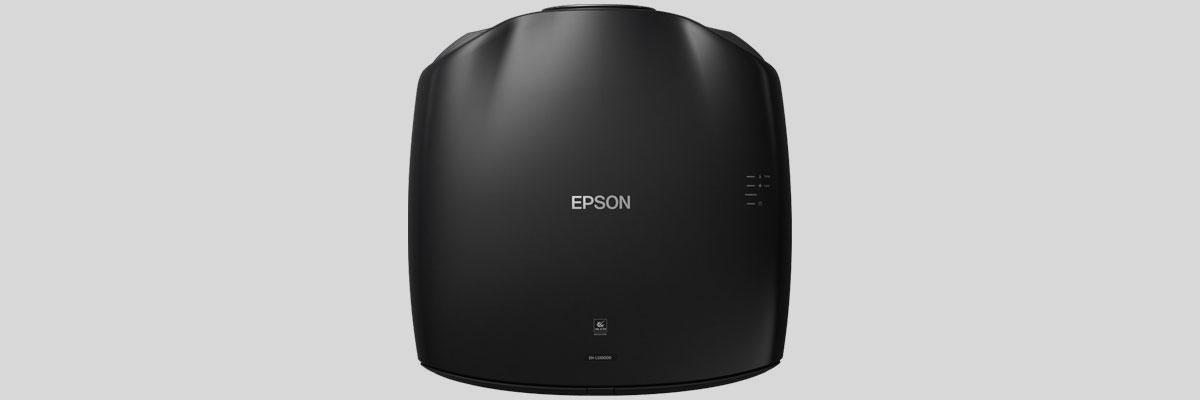 EPSON-EH-LS10500-4K-e-Shift-Laserbeamer-Gehause