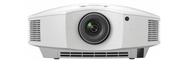 SONY VPL-HW55ES Full HD 3D Heimkino Beamer