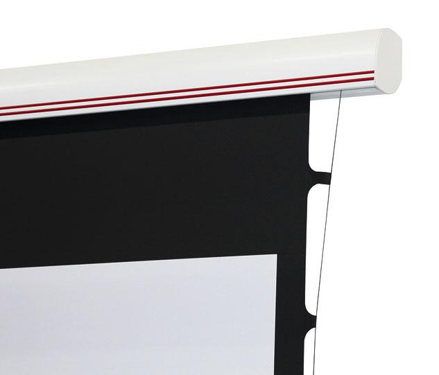Kauber-Red-Label-Tensioned-Hochkontrastleinwand-Detailansicht-Seite