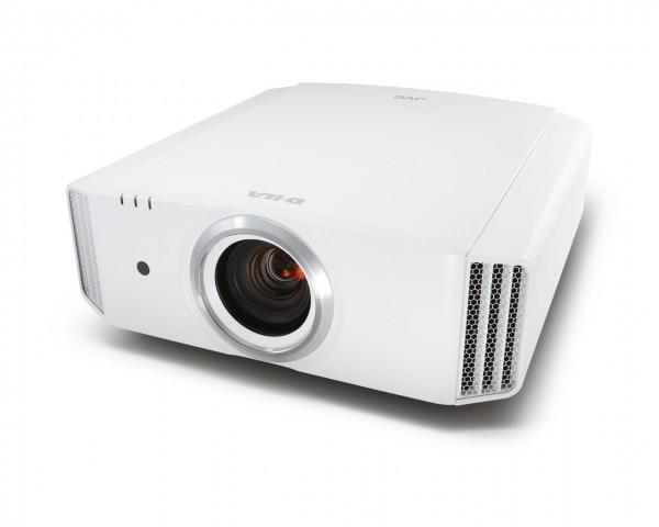 JVC DLA-X5500 4K e-Shift4 Heimkino Beamer