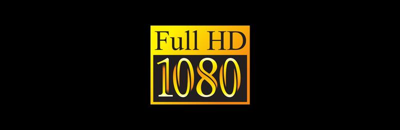 Heimkino-Beamer-Full-HD-1080p